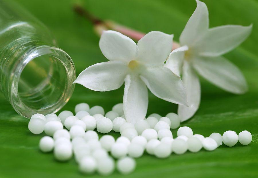 Offer 1: Mercurius Solubilis (Merc.) 30C Pills – 70% Off! 2