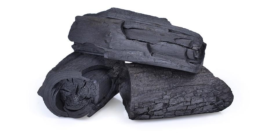 charcoal-2