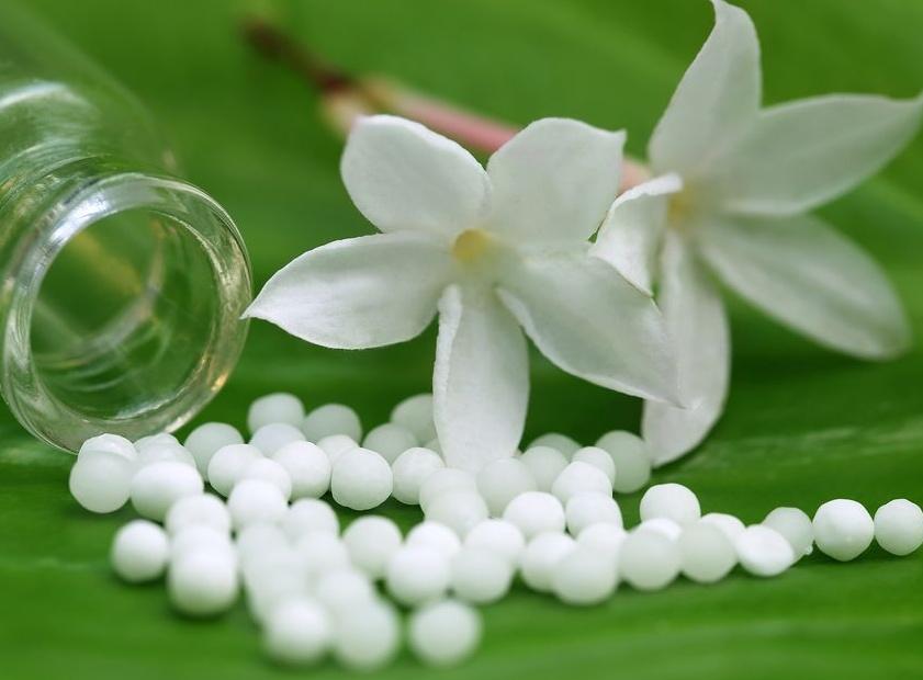 Offer 1: Urtica Urens (Urt-u.) 30C Pills – 70% Off! 1