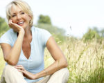 Homeopathy and Menopause 5