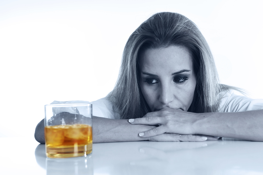 Homeopathy for Alcoholism 5