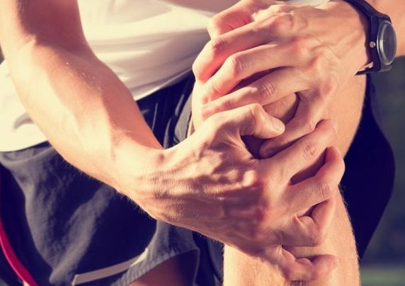Homeopathy for Joint Pain 3