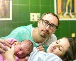 Offer 3: Save $10.00 Off 18-Remedy Childbirth Kit 12