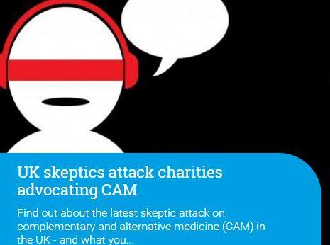 UK Skeptics Attack Charities 3