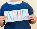 Remedies for Children with ADHD 5
