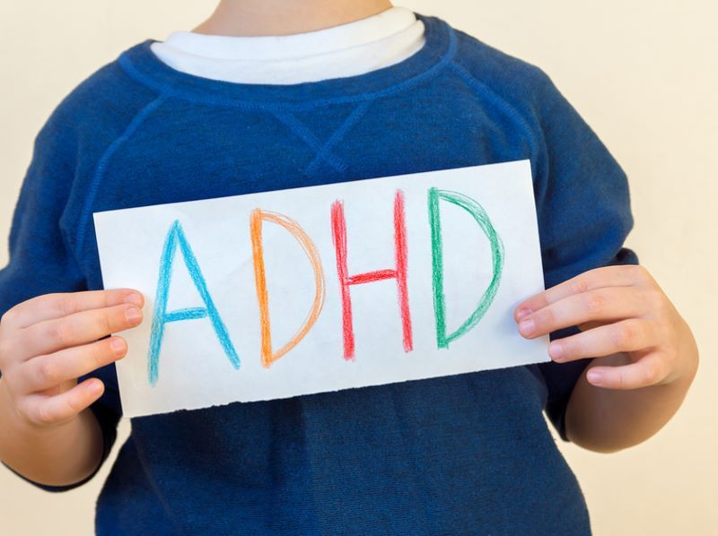 Remedies for Children with ADHD 1