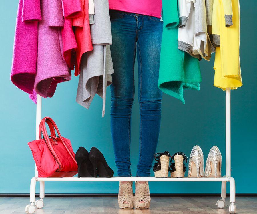 Fashion and Homeopathy 4