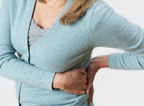 Homeopathy and Kidney Stones 4