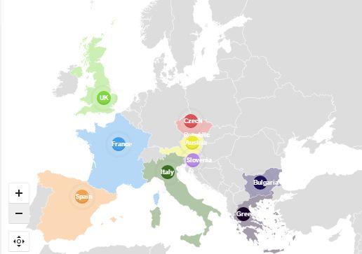 EU: World Homeopathy Awareness Week 3