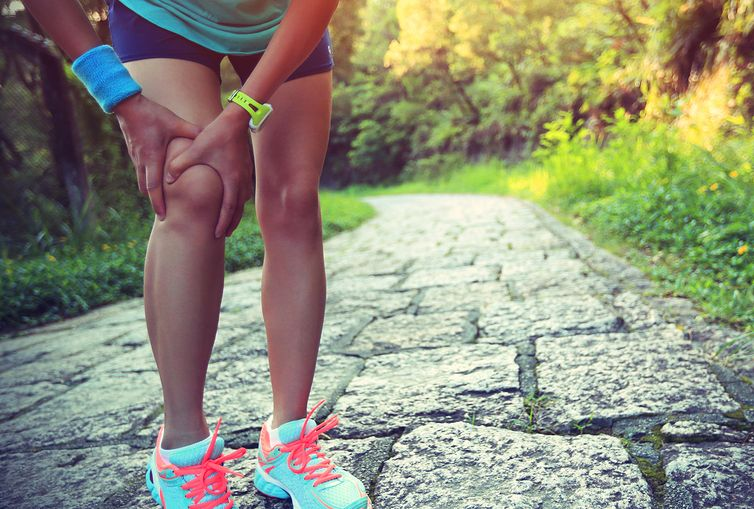 Remedies for Sports Injuries 1