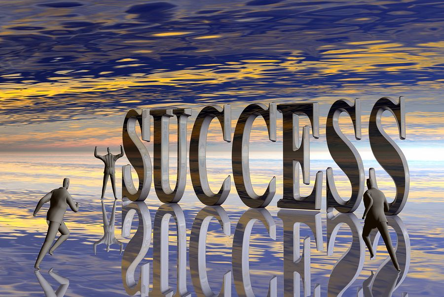 Success Stories 2
