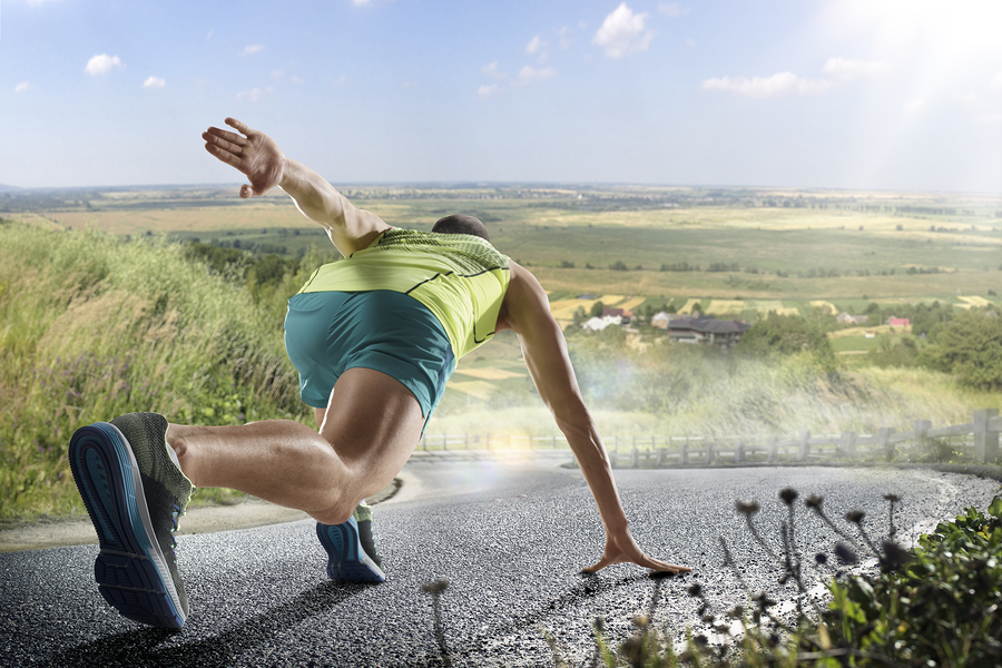 Homeopathy for Sports Injuries 2