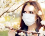 Homeopathy for Allergies 2