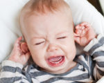 Research: Homeopathy for Ear Infections 3