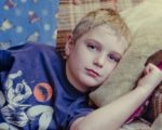 Autism - Amazing Changes with Homeopathy 9