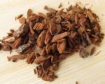Know Your Remedies: China Officinalis (Chin.) 13