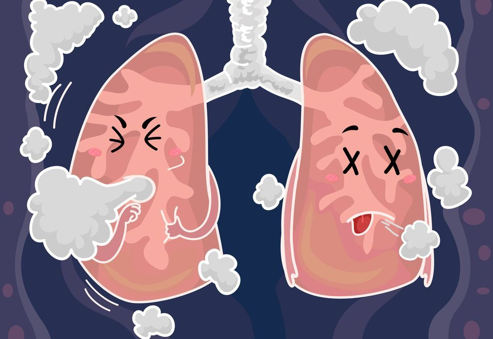 Cough Remedies 8