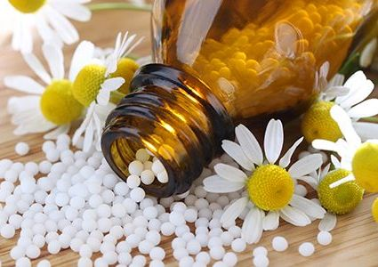 Homeopathy for Everyday Living 4