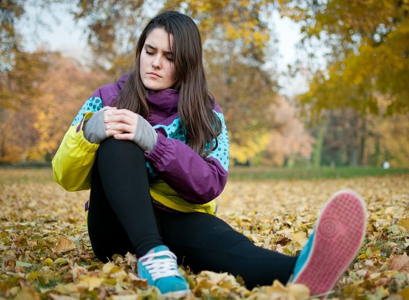 Remedies for Sports Injuries 4