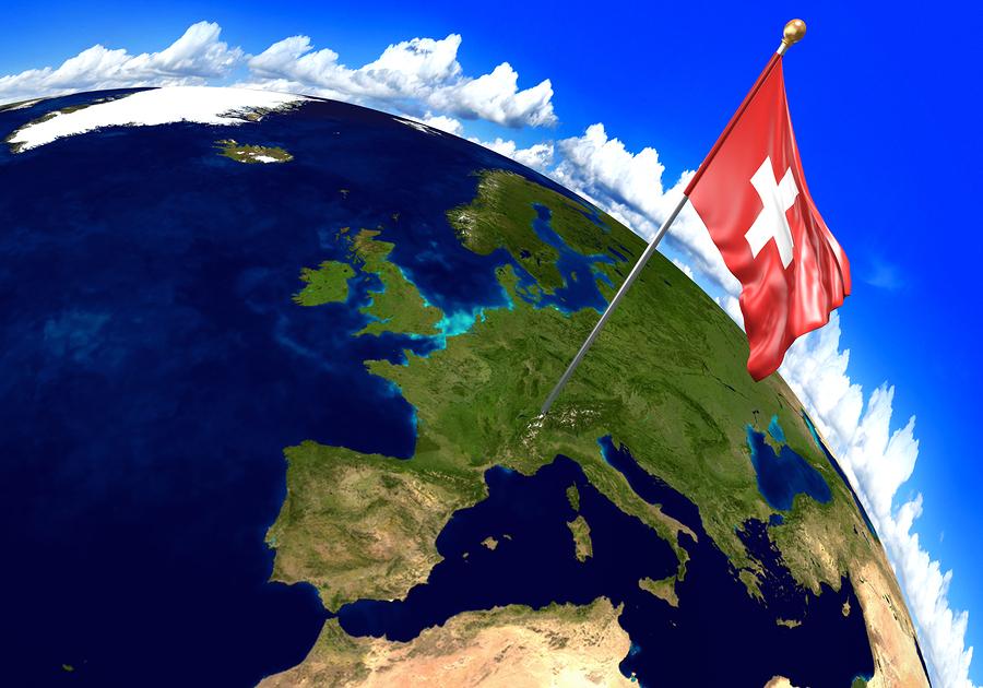 Swiss National Health Insurance 4