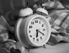 Homeopathy for Poor Sleep 1
