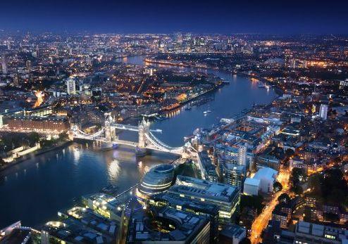 HRI London 2019 4