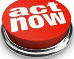 AHA Call to Action: Consumer Access to Homoeopathic Medicines At Risk 17