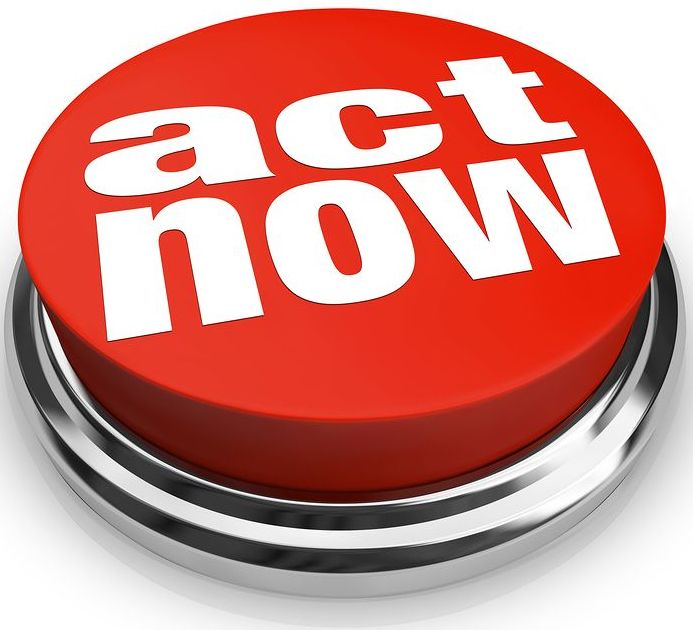 AHA Call to Action: Consumer Access to Homoeopathic Medicines At Risk 1