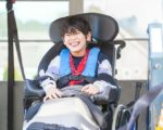 Homeopathy for Cerebral Palsy 8