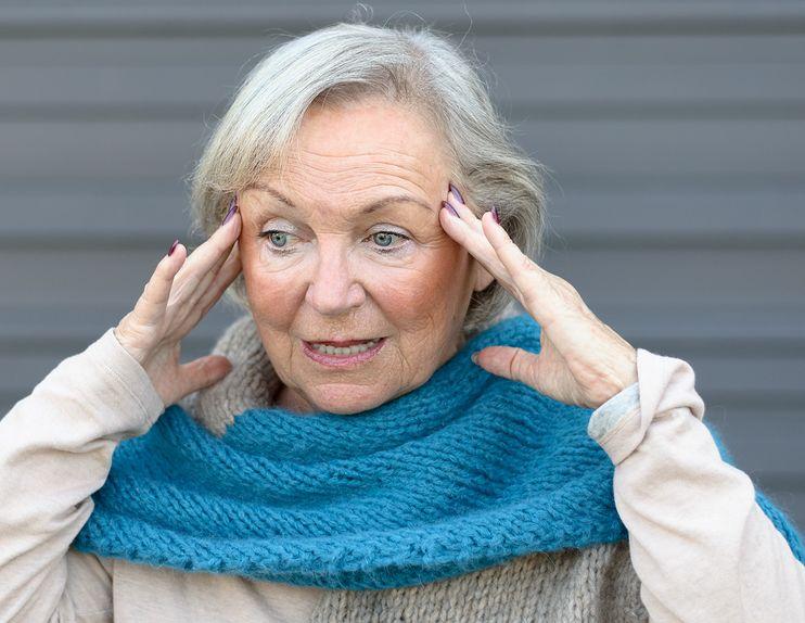 Dementia & Homeopathy 4