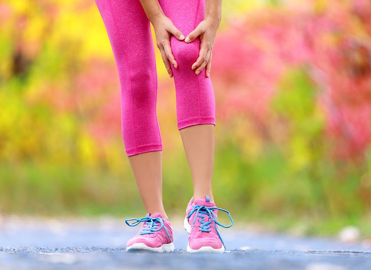 Remedies for Muscle Pains 3