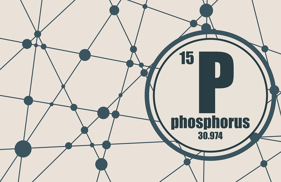 Know Your Remedies: Phosphorus (Phos.) 5