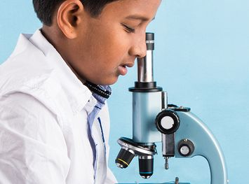 India: Homeopathic Research 1