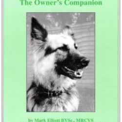 Dogs and Homeopathy, The Owner's Companion 2