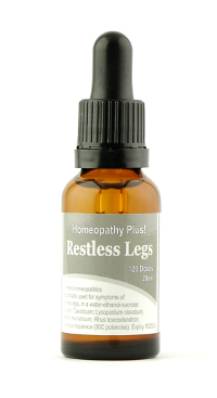 Complexes - Homeopathy Plus