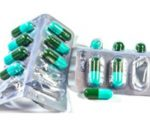 Fed Up With Antibiotics? 6