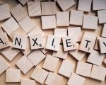 Homeopathic Help for Anxiety, Trauma and Fear 4