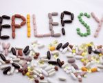 Epilepsy and Homeopathy 3