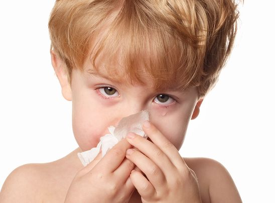 Remedies for Young Children 4