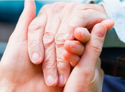 A Case of Palliative Care 1