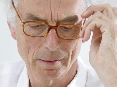Homeopathy & Cataracts 8