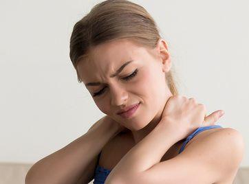 A Case of Fibromyalgia 2