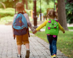 Homeopathy - Back to School 3