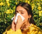Homeopathics for Allergies 2