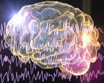 Epilepsy and Homeopathy 1