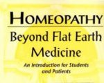 Offer 3: Save $4.00 on the 'Beyond Flat Earth Medicine' Book 1