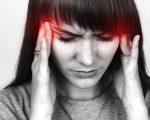 Headache and Migraine Help 2
