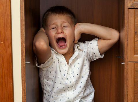 Childhood Trauma and Genes 2