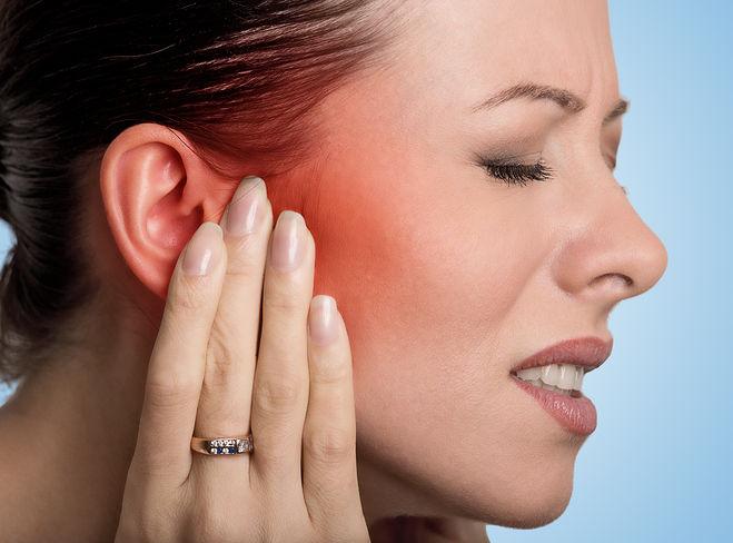 Homeopathy for Trigeminal Neuralgia 1