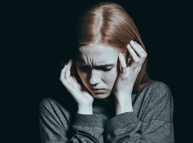 Remedies for Anxiety and Fear 4